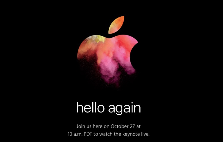 hello-again-apple-event-oktober-2016