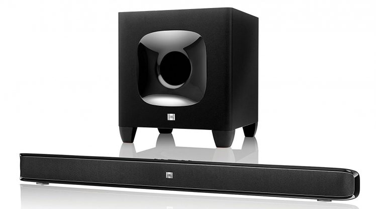 jbl-cinema-soundbar