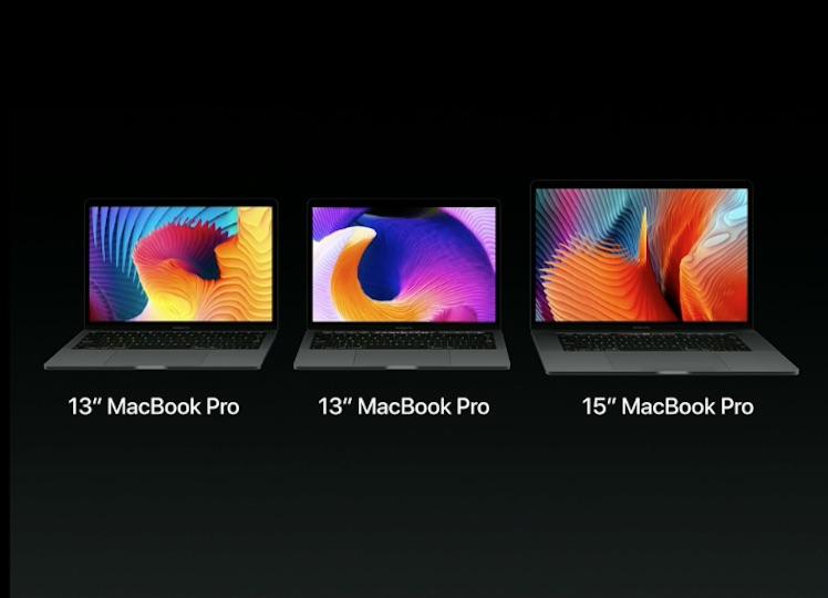 macbook-pro-2016-alle-drei-neu