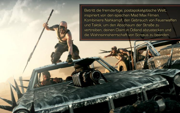 mad-max-screen