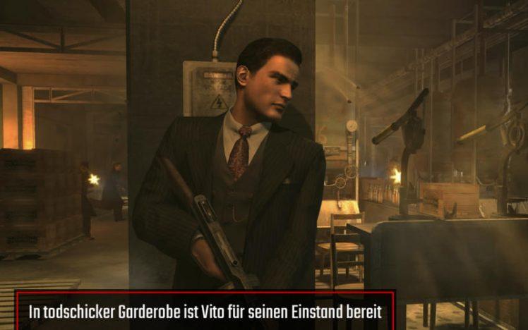 mafia-ii-screen