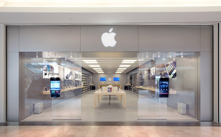 natick-apple-store