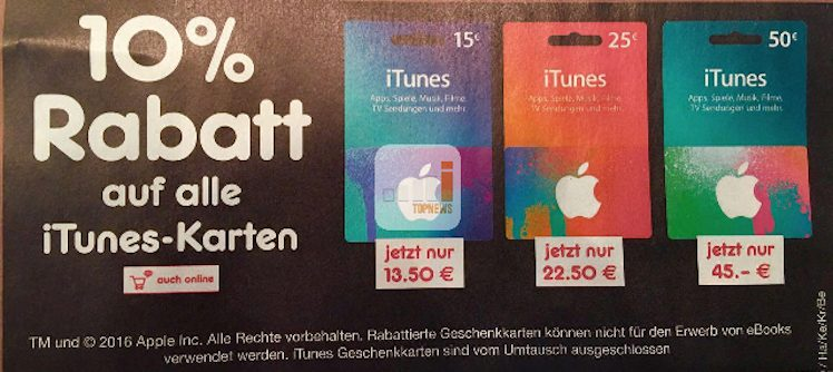 netto-itunes-karten-ab-4-10-2016