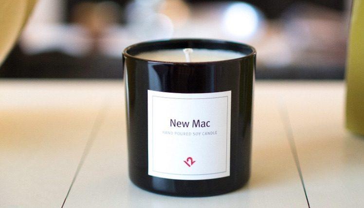 new-mac-kerze