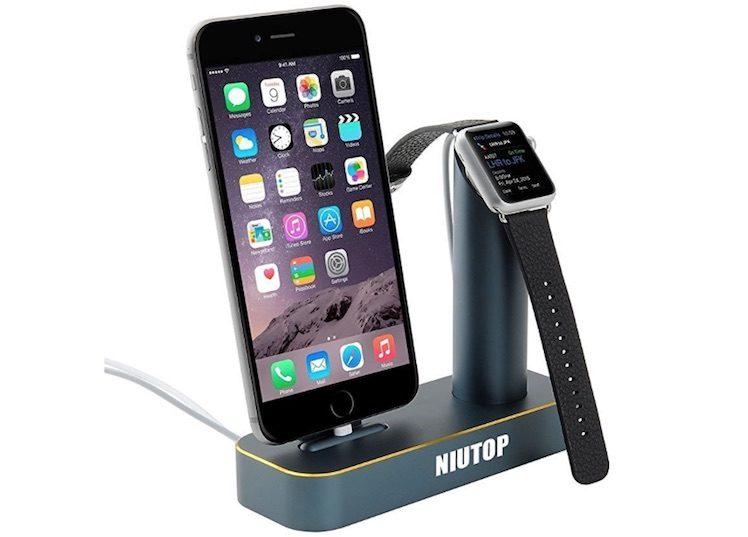 nintop-watch-iphone-staender