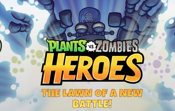 plants-zombies-heroes