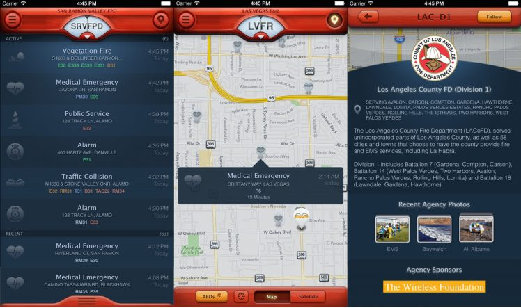 pulsepoint-screen