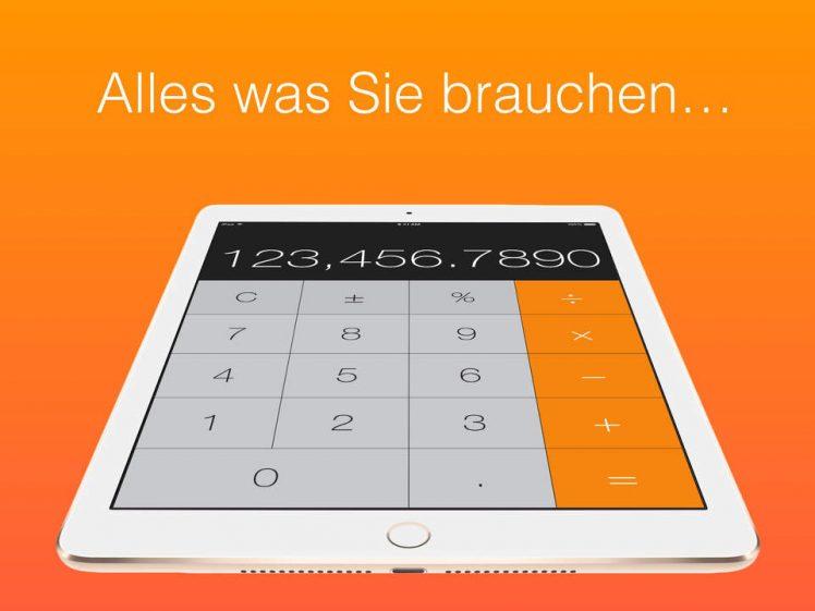 rechner-hd-screen