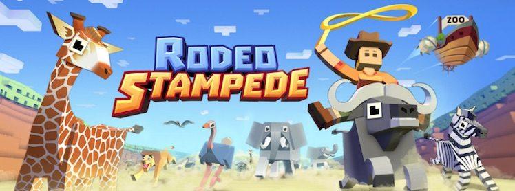 rodeo-stampede-logo