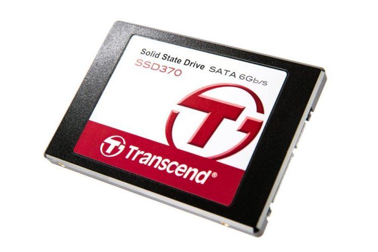 transcend-1-tb-ssd