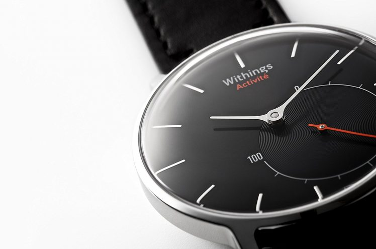 withings-activite-bild