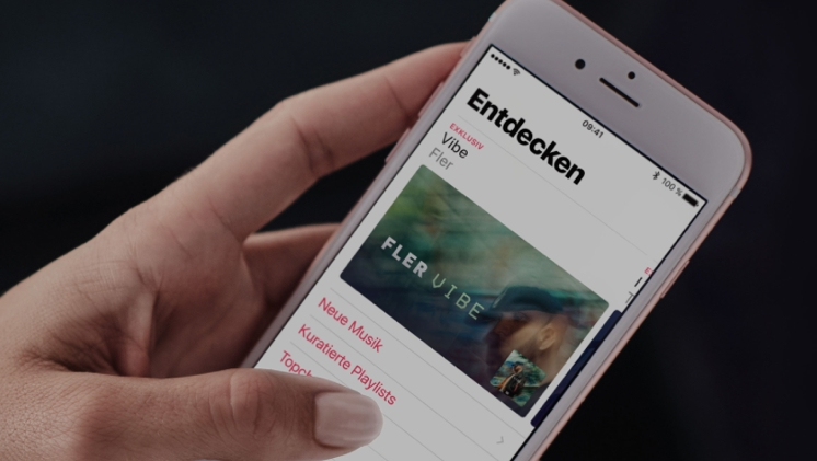 apple-music-neu-2