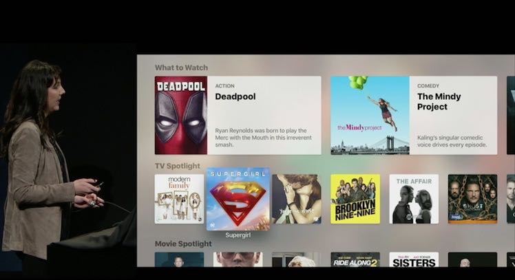 apple-tv-app-neu
