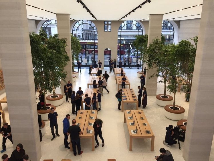applestore-london-neu-3