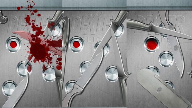 dexterslice-1-gross