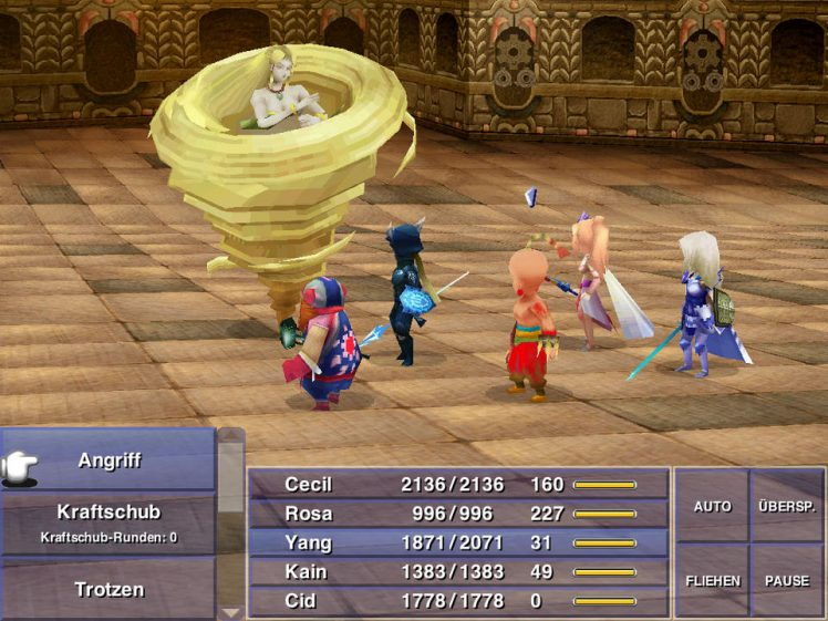 final-fantasy-iv-screen