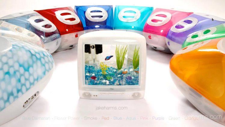imac-aquarium