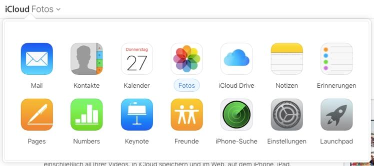 icloud-launchpad-menu