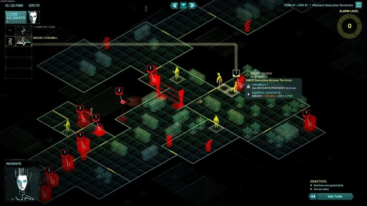 invisible-inc-2
