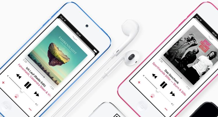 ipod-touch-foto-neu