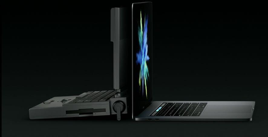 macbook-pro-vergleich-powerbook