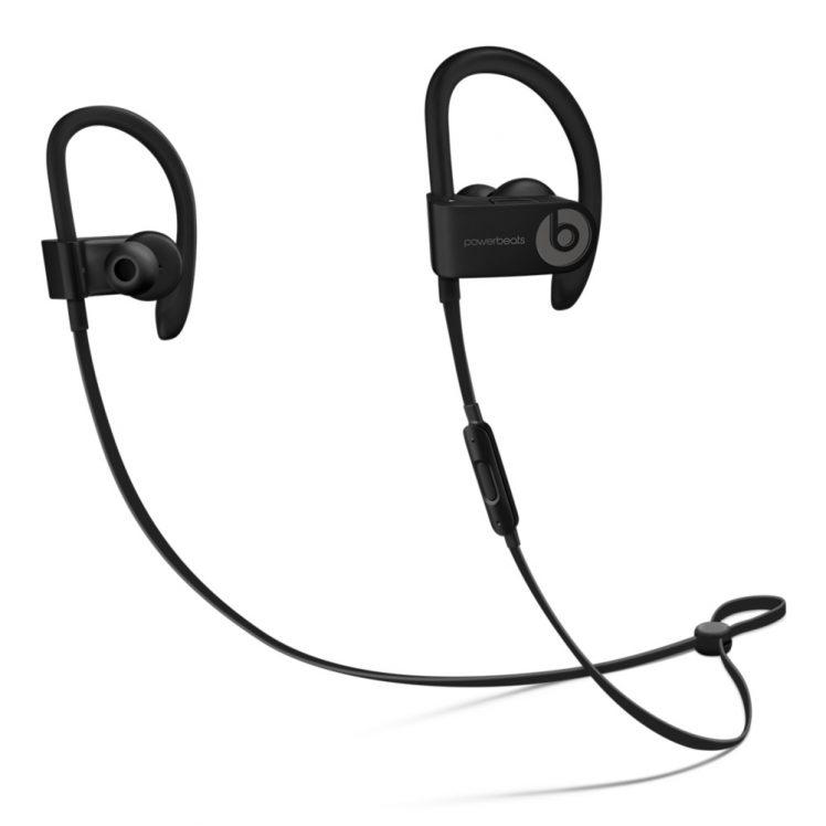 powerbeats-3-bild