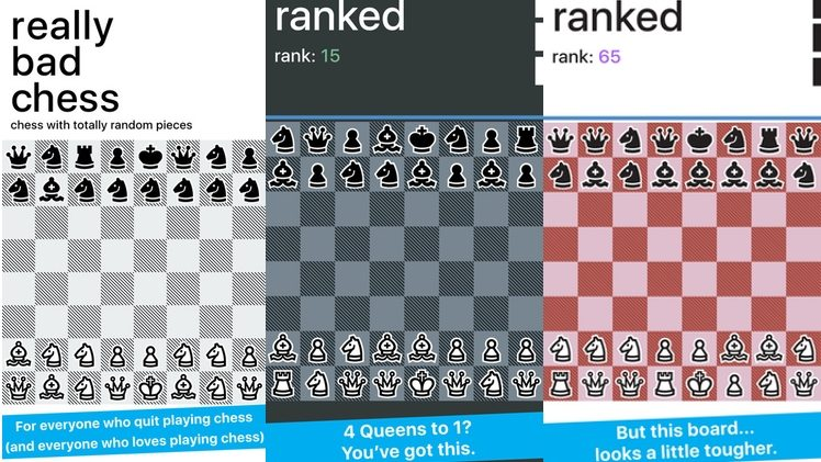really-bad-chess-1