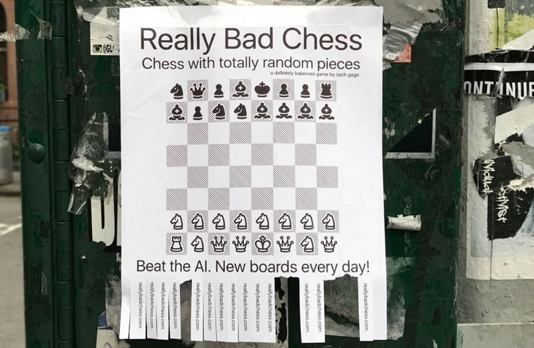 really-bad-chess-2