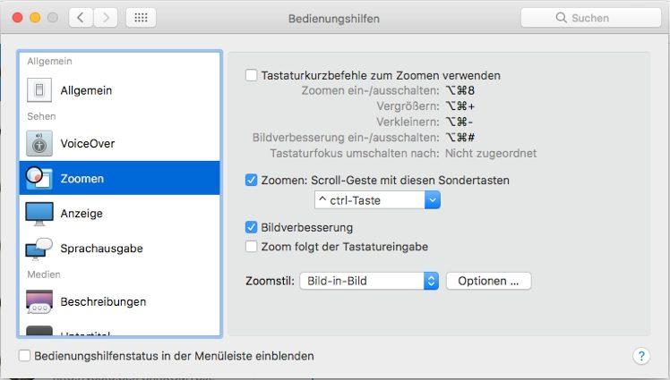 zoomen-mac-1