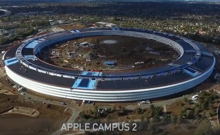 apple-campus-2-video-dezember-2016