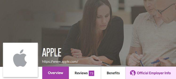 apple-frauen-arbeit-umfrage