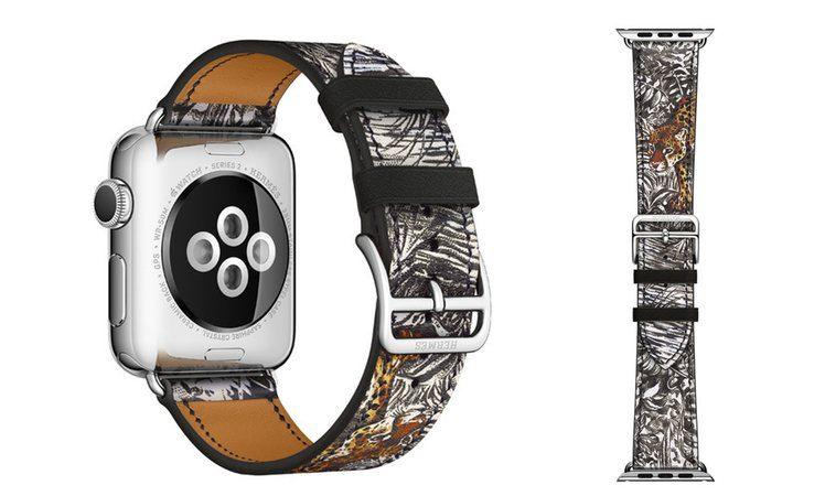 apple-watch-hermes-neu-tiger