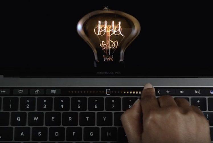 bulbs-werbung-macbook-pro