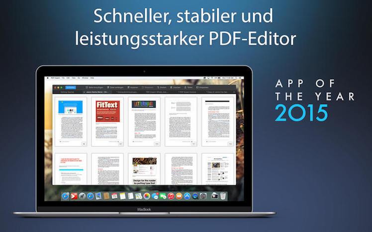 bundle-pdf-editor-2-0