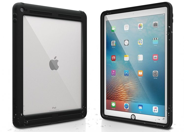 catalyst-ipad-case