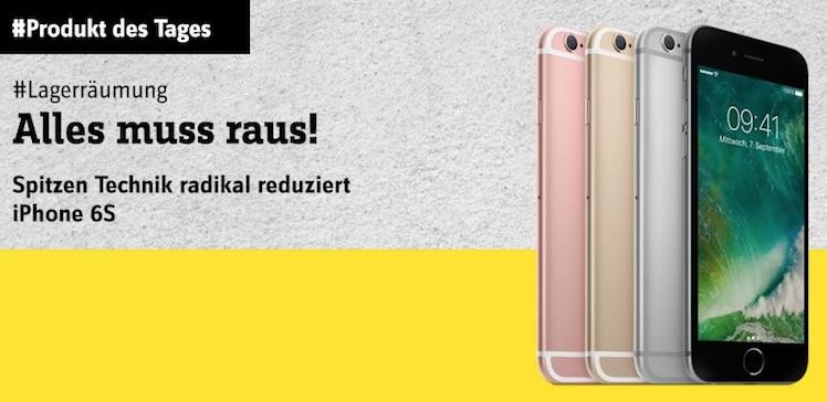 conrad-iphone-deal-11-11-2016