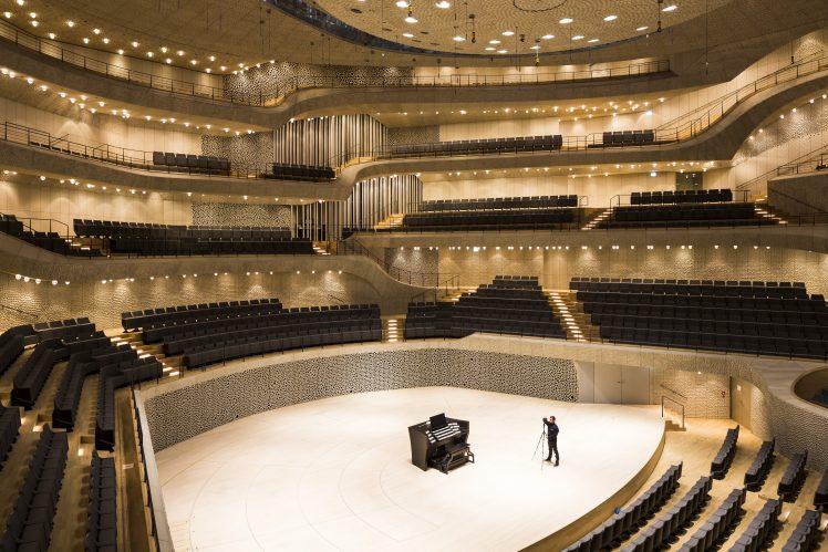 elbphilharmonie-google-1