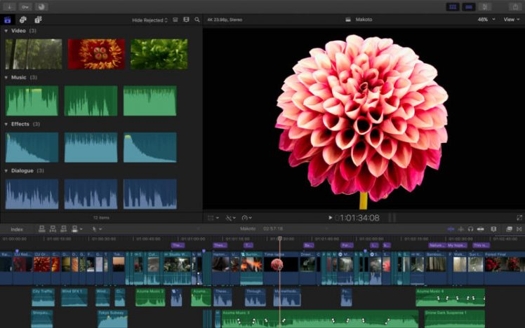 final-cut-pro-screen