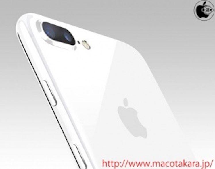 jet-white-geruecht-iphone-7