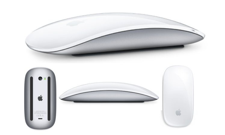magic-mouse-2-apple-ansicht