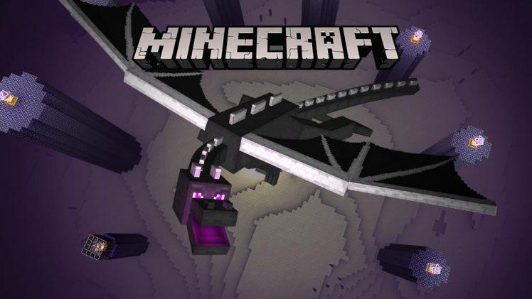 minecraft-pe-1_0-ender-drache
