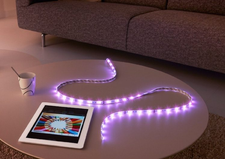 philips-hue-lightstrips