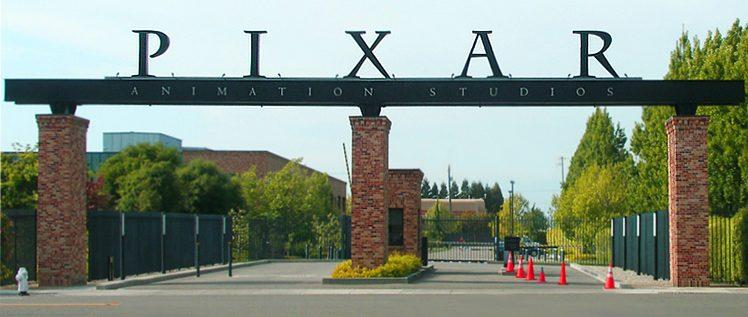 pixar-studios