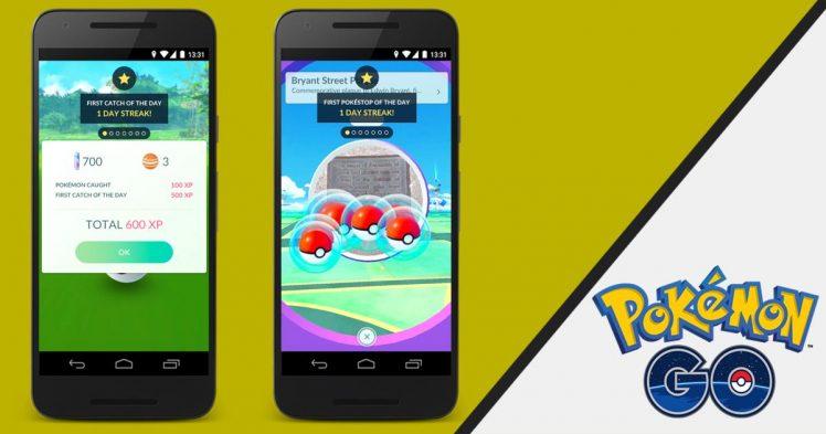 pokemon-go-aufgaben
