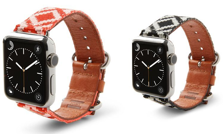toms-apple-watch-armband
