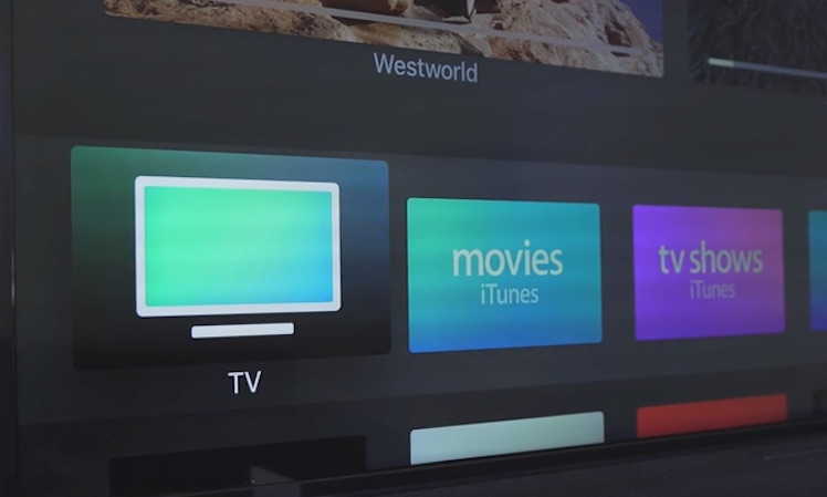 tv-app-apple-tv