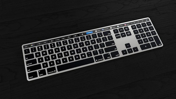 touch-bar-keyboard