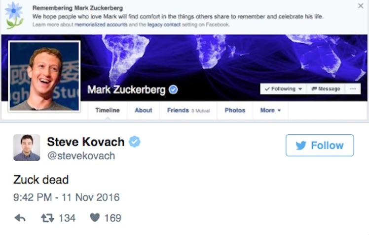 zuckerberg-bug-tot