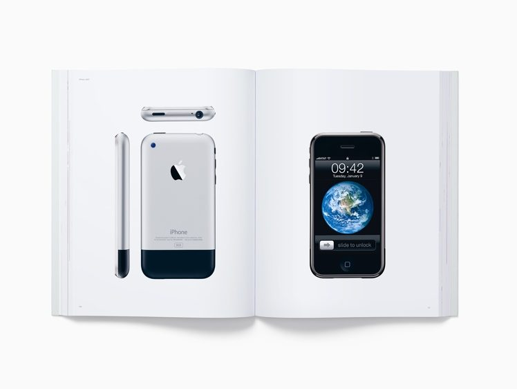 apple-fotobuch-1
