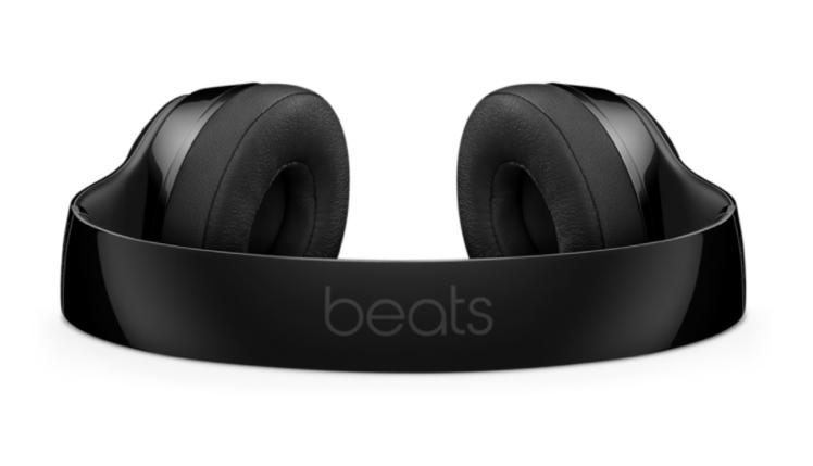 beats-solo3-2